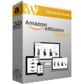 2kb-amazon-affiliate-product