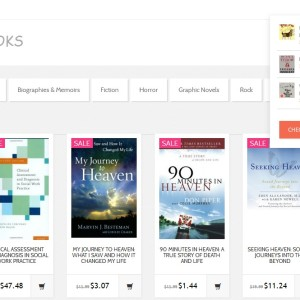2kb-amzon-store-book-store-theme