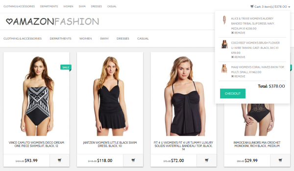 2kb-amzon-store-boutique-store-theme
