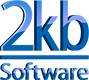 2kblater WebSite & Software Development