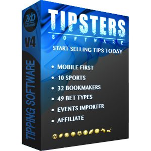 tipsters-software-product-cover.v4.
