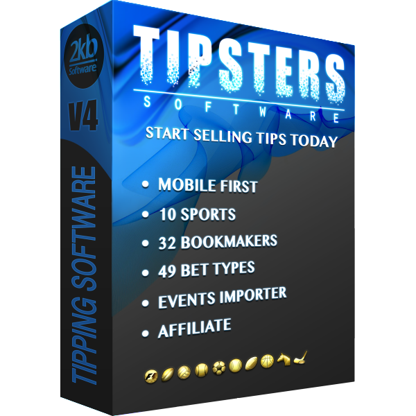 tipsters-software-product-cover.v4