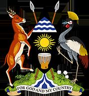 uganda.logo_6