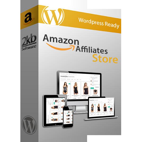 2kb-amazon-affiliate-product