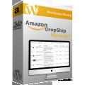 2kb-amazon-drop-ship-manager-logo