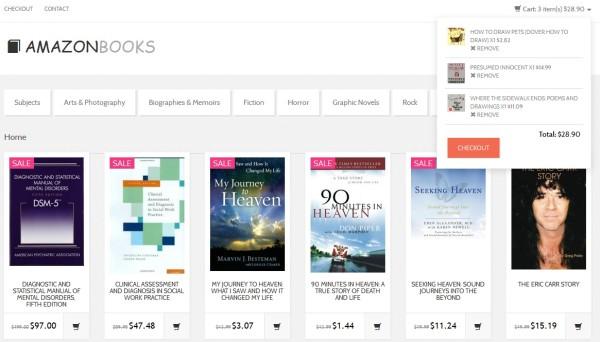 2kb-amzon-store-book-store-theme